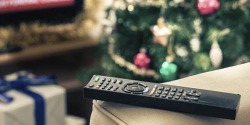tv natale 2020