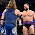 Cobertura: WWE SmackDown Live 19/06/18 - Become a contender for the WWE Championship in the Rusev Day!