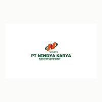 Lowongan Kerja BUMN PT Nindya Karya (Persero) Palembang April 2020