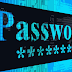 Ups, Ternyata Password Kamu Bisa Ketahuan Dengan Cara Ini