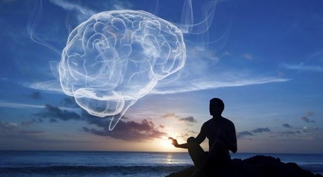 Διαλογισμός: Η έρευνα που εξέπληξε τους νευροεπιστήμονες του Χάρβαρντ