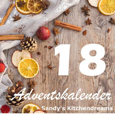 https://sandyskitchendreams1.blogspot.com/p/2019-tag-18.html