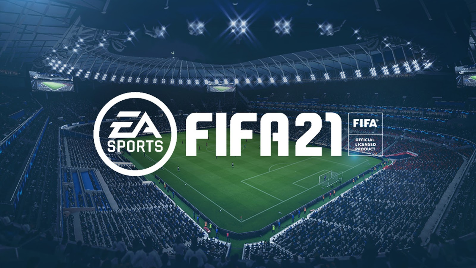 FIFA 21 Para Ve Transfer Hilesi - PC Trainer