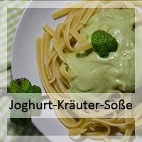http://christinamachtwas.blogspot.de/2015/01/krauter-joghurt-soe-fur-alle.html