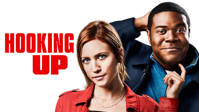 Hooking Up (2020) Hindi Dubbed Full Movie Download Free