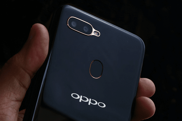 oppo,oppo find x2 ,oppo f15 ,oppo a5 2020,oppo a9 2020, oppo reno 2f,oppo a8,oppo a7,oppo watch,Official announcement of the specifications of the phone Oppo A72 ,oppo smartphone,xiaomi smartphone, redmi mi 9t, mi max 3 pro,oppo smartphone,oppo smartphone price, oppo smartphone 2020,oppo latest smartphone,best oppo smartphone,oppo smartphone price list,oppo smartphone for sale,smartphone 4g,note 3 4g