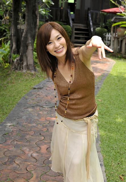 Kasumi Kaho かすみ果穂 Images 画像 11