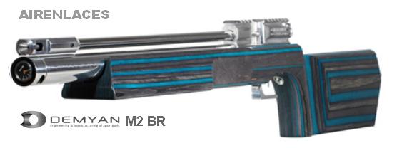 Ataman M2BR