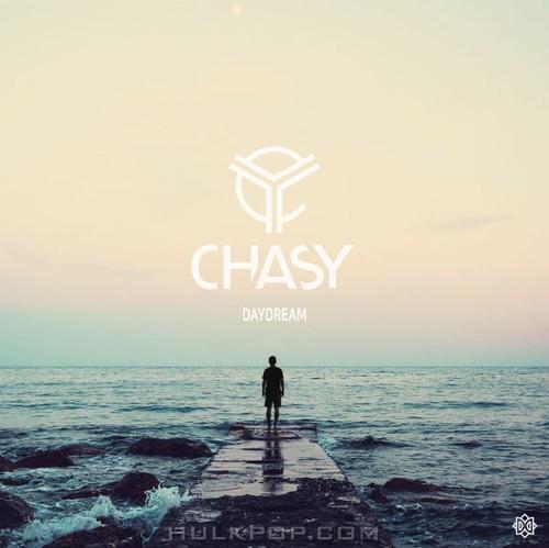 CHASY – Daydream – Single