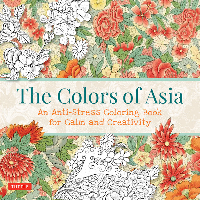 http://www.tuttlepublishing.com/new-releases/the-colors-of-asia