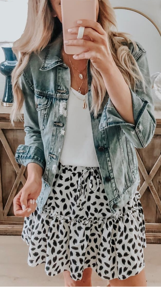 exceptional cute outfits 2019 pinterest 14