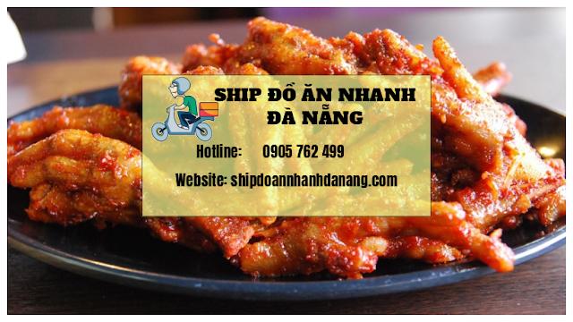 Ship do an nhanh da nang - 0905762499