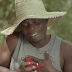 VIDEO | Samir – Nitapoa (Mp4) Download