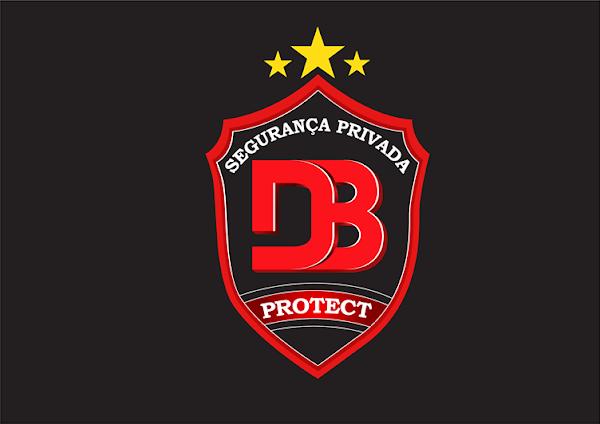 Vagas de trabalho na DB Protect