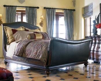 Little Girls Bedroom: Perfect Masculine Bedroom Furniture
