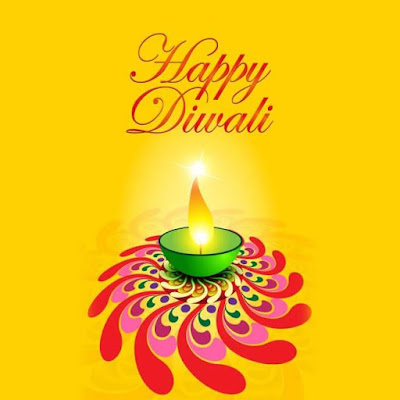 happy diwali whatsapp dp hd