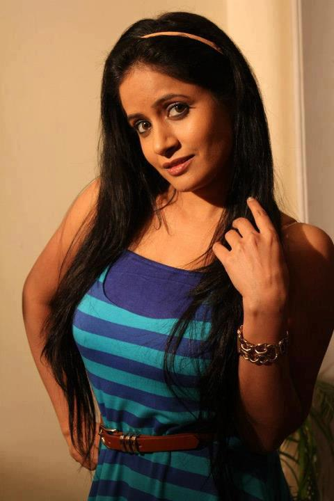 Miss Pooja Nude Hot Sex Image And - Xxx Pics-7585