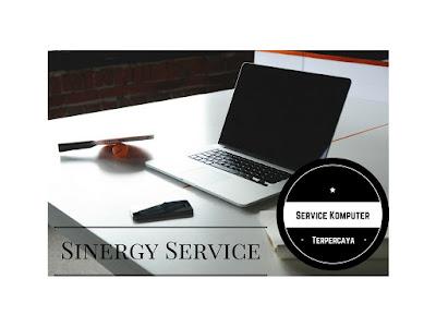 Service Komputer dan Laptop Terpercaya di Bogor 0878 7055 6311