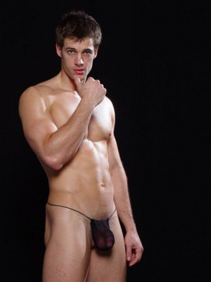 Share your william levy nude very hot accept. opinion