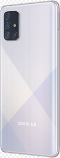samsung a71 price in pakistan
