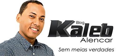 Kaleb Alencar