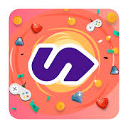 best earn money apps for android , money on mobile-offer online winzo gold app ,make money on mobile with winzo app
