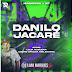 CD Danilo Jacare