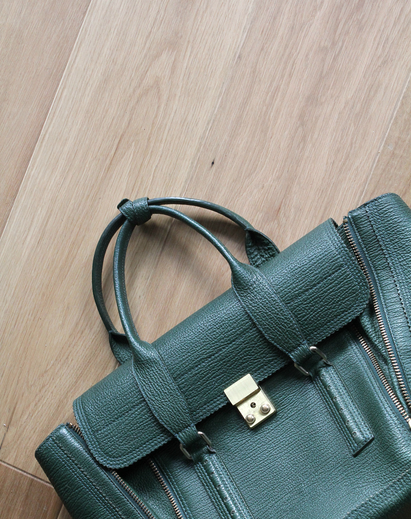stored and adored designer bag blog: 5 popular purse brands you need to know about
