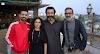 Love Hostel Movie: Bobby Deol, Vikrant Massey, Sanya Malhotra Starrer Movie's Shooting Wrapped Up