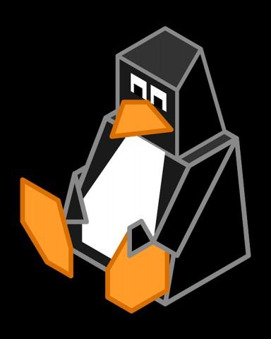 desventajas de linux frente a windows,