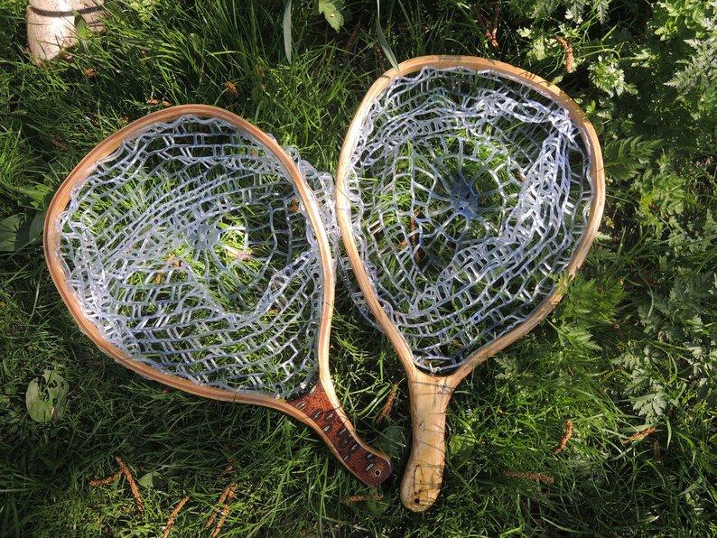 71c1359848e Troutrageous! Fly Fishing   Tenkara Blog  Tenkara on Etsy