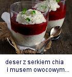 http://www.mniam-mniam.com.pl/2017/01/truskawkiserekchiadeser.html