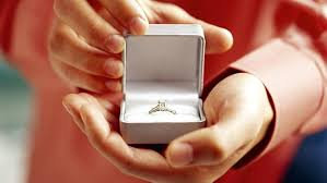 Como Fazer um Pedido de Casamento Diferente Vídeo Mensagem de Aniversário Pedido de Casamento.