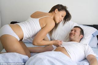Cual es la dosis correcta de L-arginina para la disfuncion erectil