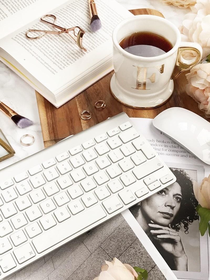 taking-a-blog-break