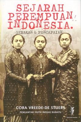 potret-lengkap-sejarah-perempuan-indonesia