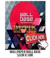 http://www.butikwallpaper.com/2018/05/wallpaper-wall-base.html