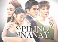 Sa Piling Ni Nanay August 30 2016