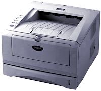 Brother HL-5070N Driver Download