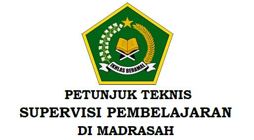 Tujuan Fungsi Dan Manfaat Supervisi Pembelajaran Di Madarasah