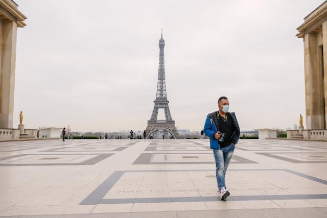 فرنسا تفتح أبوابها لسياح صيف 2021 بشروط