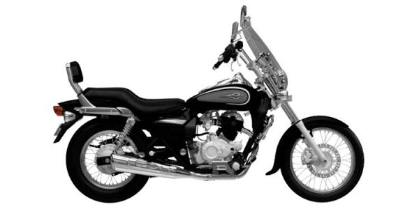 Best 19 Bajaj Avenger 220 Cruise Images Phtoos Free Download