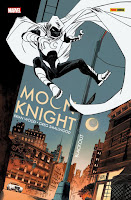 http://nothingbutn9erz.blogspot.co.at/2015/07/moonknight-2-panini.html