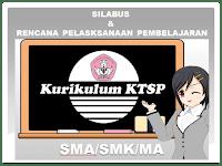 RPP & Silabus (Ekonomi) KTSP Kelas X,XI & XII SMA/SMK/MA