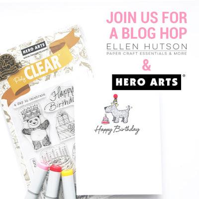 https://1.bp.blogspot.com/-RcKEHodLVsk/XQ4jedXn81I/AAAAAAAAYmU/5LnFX3QFFfs9E_fcfZwfgw8YVCBKaB4EACLcBGAs/s400/hero-arts-hop-600.jpg