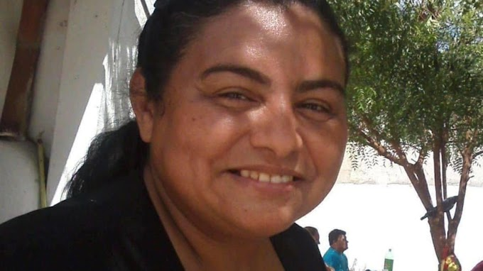 Mulher morre atropelada na BR-222 em Umirim enquanto fazia caminhada