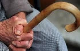 Άρτα: Εξιχνιάστηκε Υπόθεση Κλοπής, Με Τη Μέθοδο Της Απασχόλησης, Σε Βάρος 98χρονου Στους Χαλκιάδες Άρτας