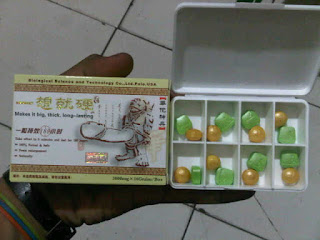 klg pills herbal asli obat pembesar penis 085228190606 lukulo