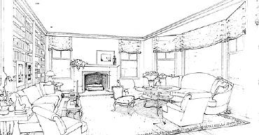 J douglas design why do you need an interior designer - What do you need to be an interior designer ...