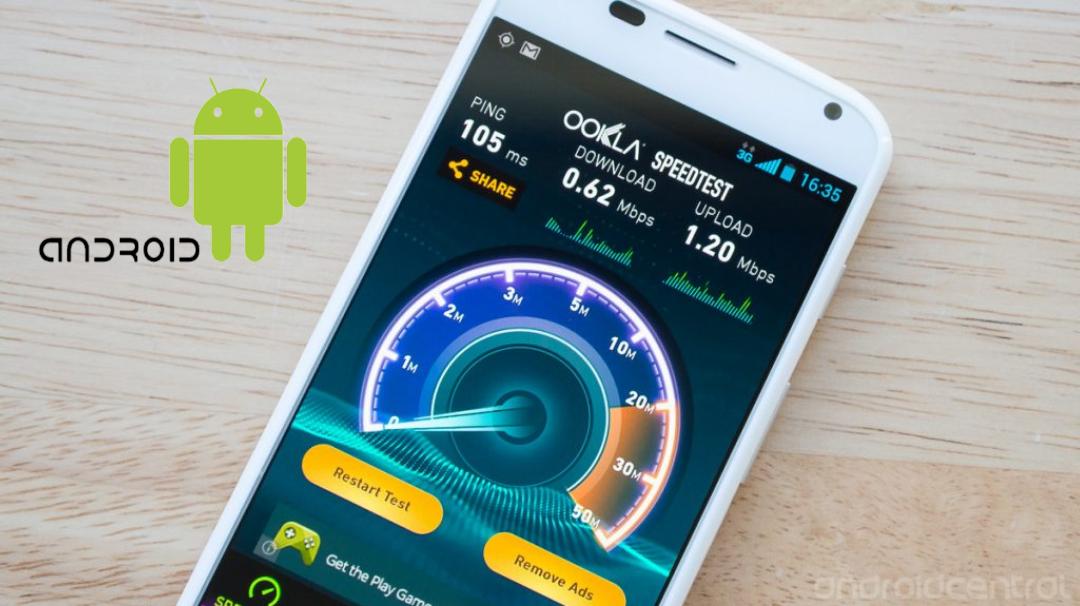 تطبيقات تسريع الهاتف |افضل تطبيقات زيادة سرعة الهاتف وتعزيز آداء النظام2020